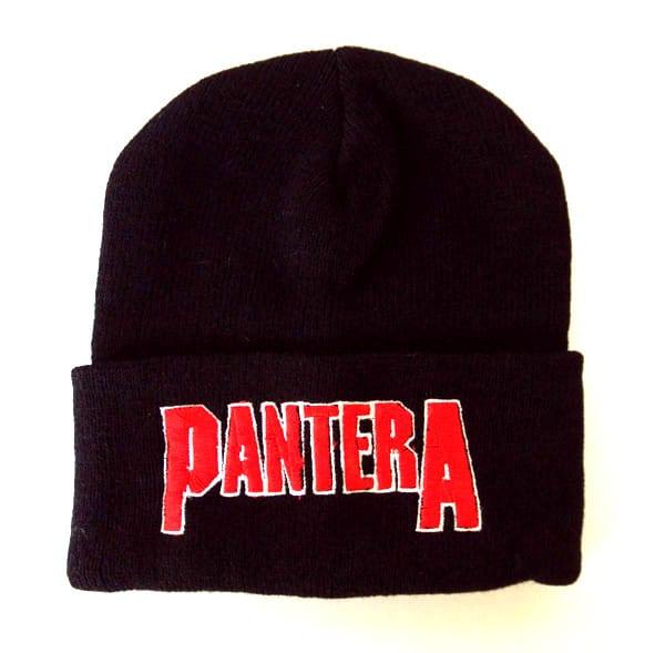 39_pantera.jpg