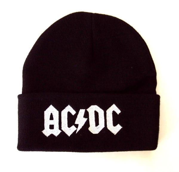 4_acdc.jpg