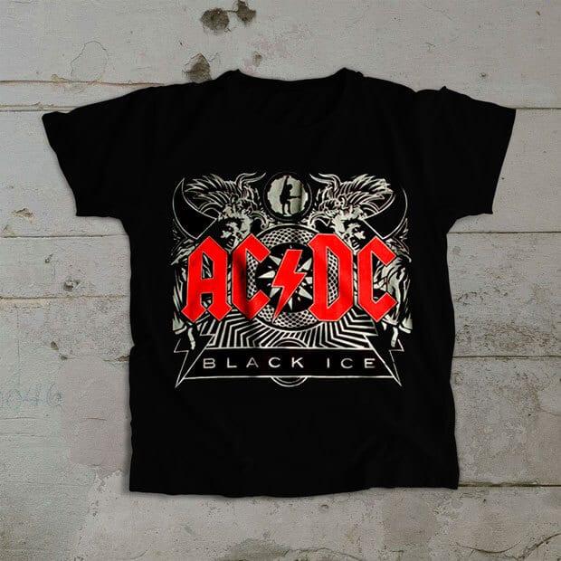acdc-black-ice-t-shirt