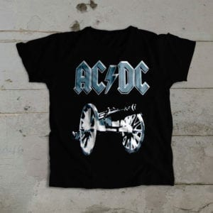 acdc-t-shirt