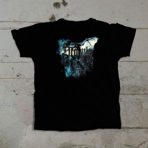 Alchemy-T-Shirt-1092Ε