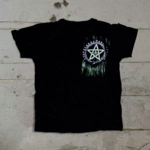 alchemy-t-shirt