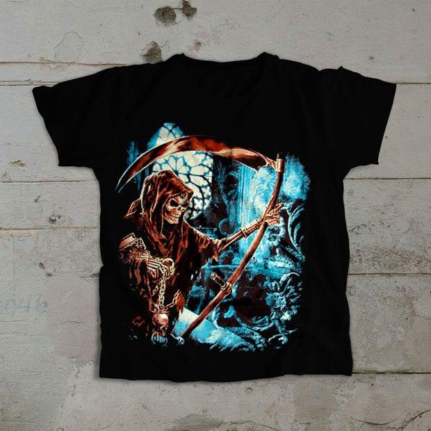 alchemy-t-shirt