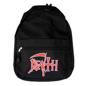 deathe-backpack
