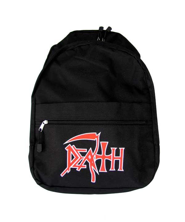 deathe-backpack