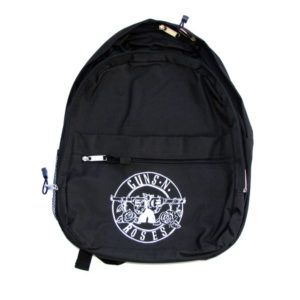 guns-n-roses-backpack