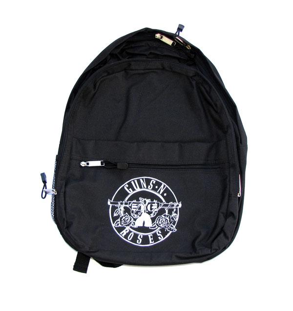 guns-n-roses-backpack