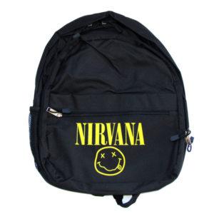 σακίδιο-πλάτης-nirvana