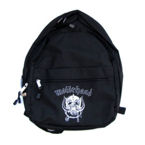 motorhead-backpack