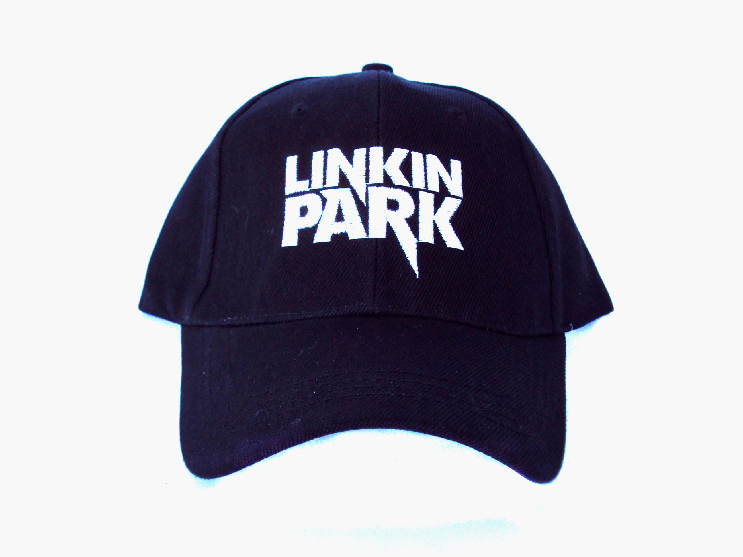 LINKIN20PARK.jpg