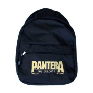 pantera-backpack