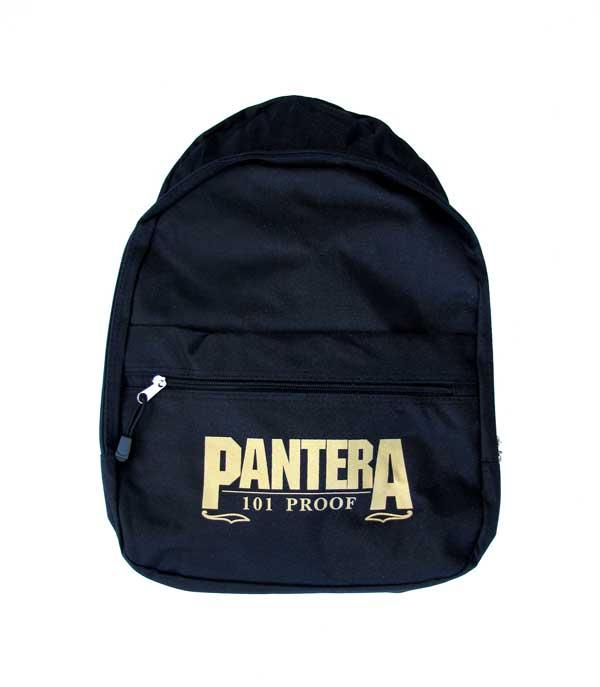 pantera-backpack