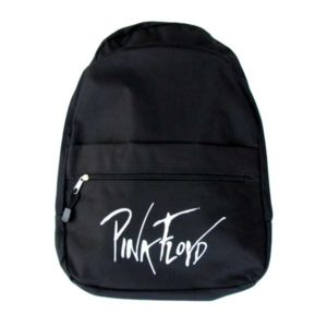 pink-floyd-backpack
