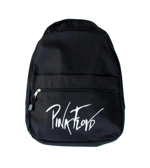 Pink Floyd Backpack