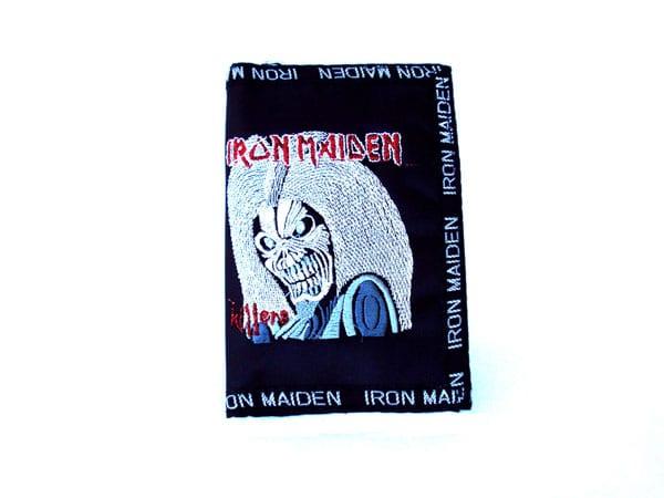 PTC-52_iron_maiden.jpg