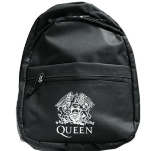 queen-backpack