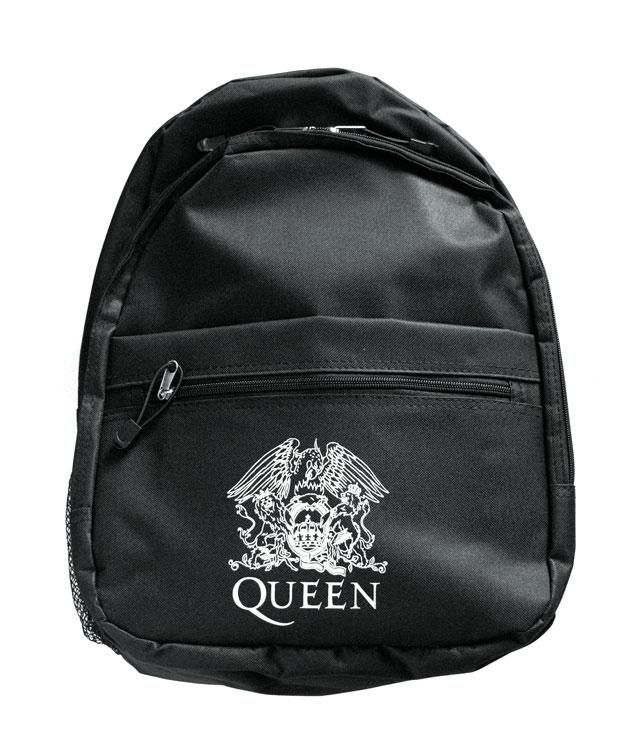 queen-backpack