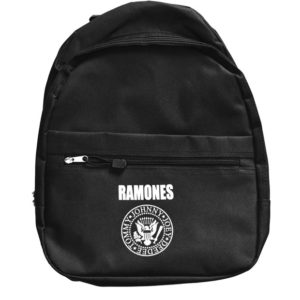 ramones-backpack