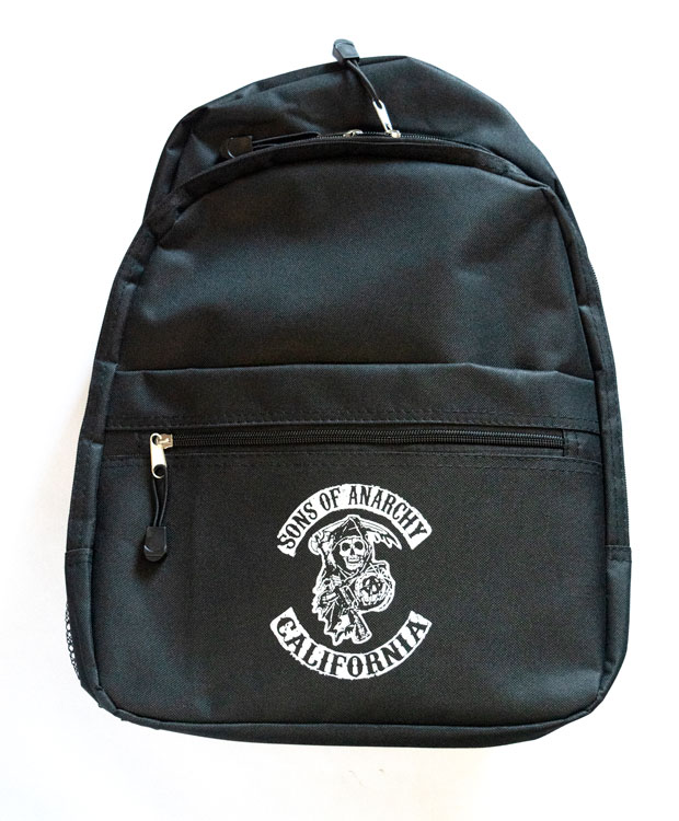 backpack-sons-of-anarchy