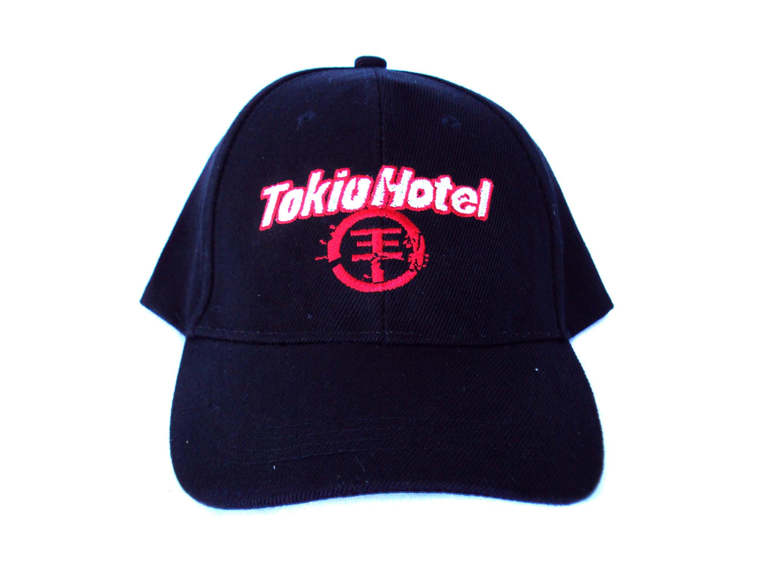 TOKIO20HOTEL.jpg