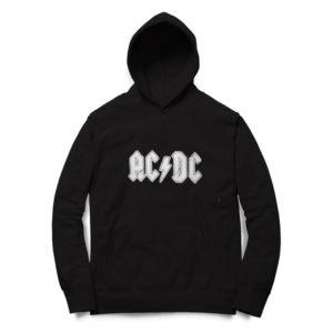 acdc-hoodie