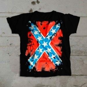 american-flag-t-shirt