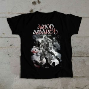 amon-amarth-t-shirt