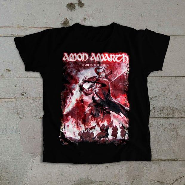 amon-amarth-surtur-rising-t-shirt