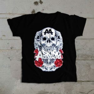 asking-alexandria-t-shirt