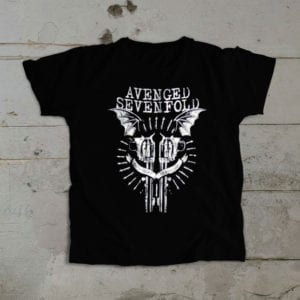 avenged-sevenfold-t-shirt