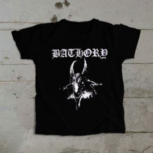 bathory-t-shirt