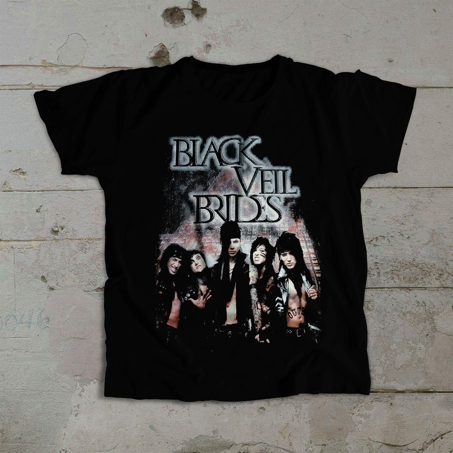 black-veil.jpg