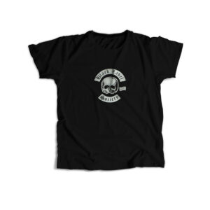 bls-childrens-tshirt