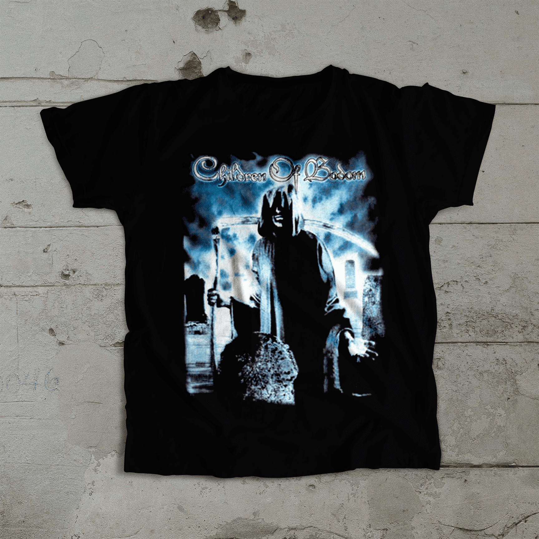 children-of-bodom-3.png