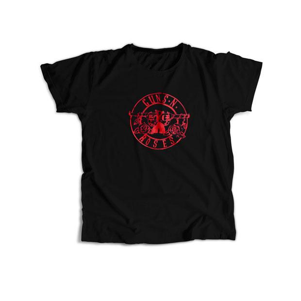 guns-childrens-shirt
