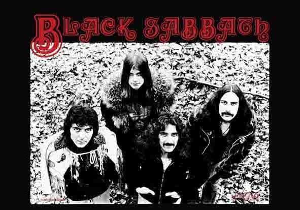 hfl511_blacksabbath.jpg