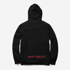 iron-maiden-sweatshirt