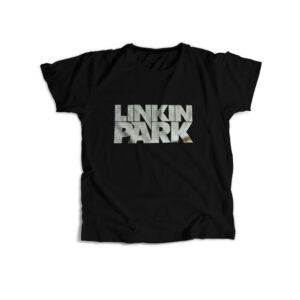Linkin-Park-Kids-T-Shirt
