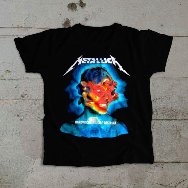 metallica-hardwired-tshirt