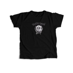 motorhead-childrens-t-shirt