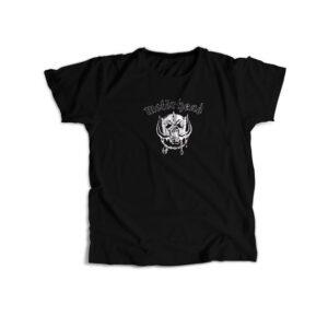 motorhead-childrens-t-shirt