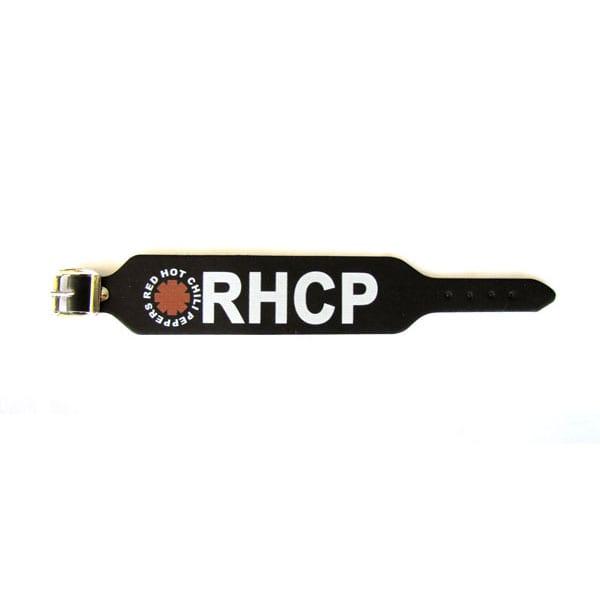 rhcp.jpg