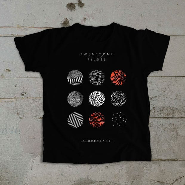 twenty-one-pilots-tshirt