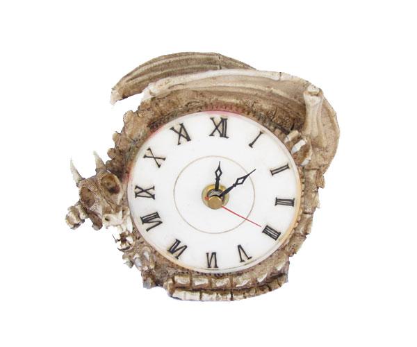 scyll-dragon-clock