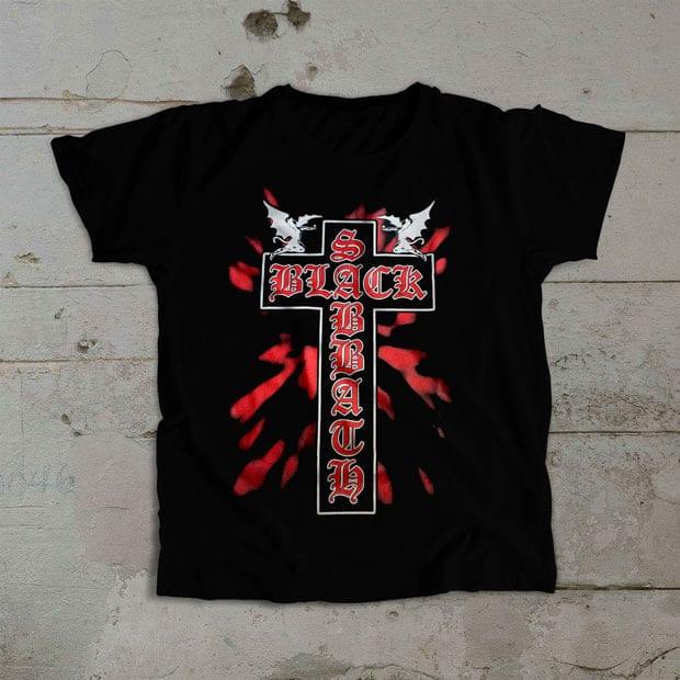 Black-Sabbath-ts