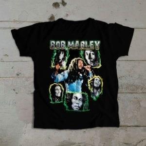 bob-marley-t-shirt