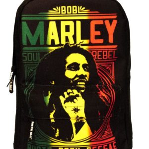 bob-marley-backpack