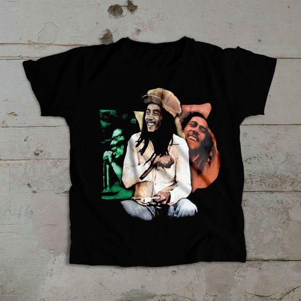 Bob_Marley_ts