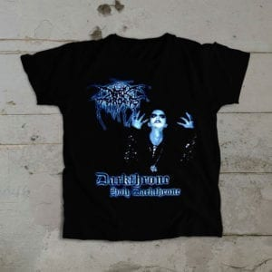 dark-throne-t-shirt