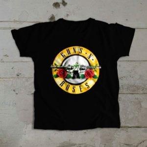 guns-n-roses-t-shirt
